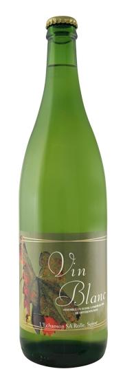 Vin Blanc Cuisine | Vin De Cuisine L Echanson Mw